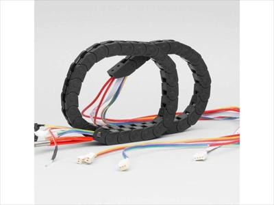CraftBot Cable set (energy chain) CB+