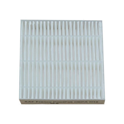 HEPA filters for Ultimaker cover