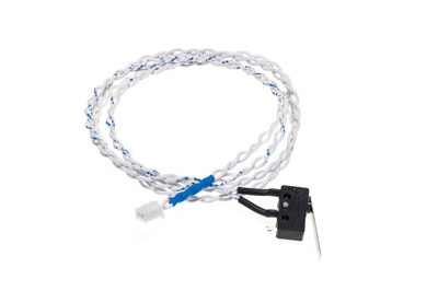 Ultimaker Limit Switch Blue Wire (S5)