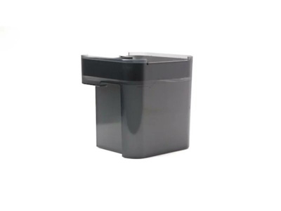 Formlabs Form Wash Bucket