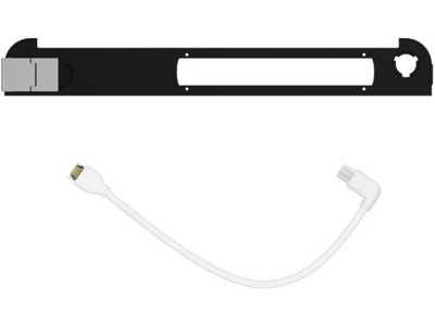 "Occipital Bracket & Cable iPad Pro 11"" 1st gen"