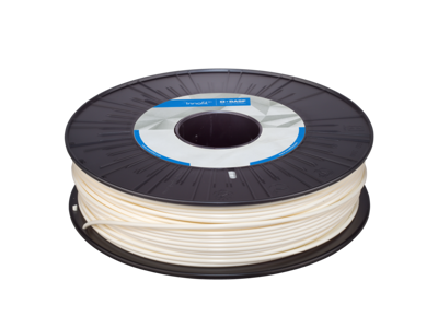 BASF Ultrafuse® PLA White 2.85mm 8.5kg