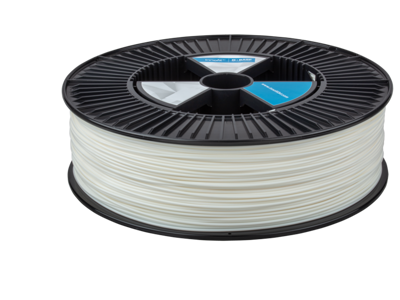 BASF Ultrafuse® PLA PRO1 Natural White 1.75mm 4.5kg