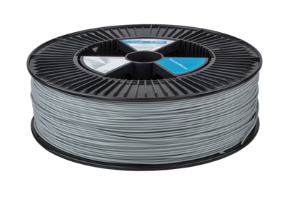BASF Ultrafuse® PLA PRO1 Grey 1.75mm 4.5kg