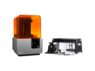Formlabs Form 2 Refurbished (Basic Package)