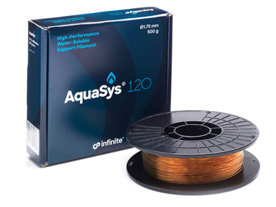 Infinite AquaSys® 120 1.75mm 500g