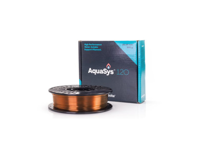 Infinite AquaSys® 120 2.85mm 500g