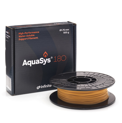 Infinite AquaSys® 180 1.75mm 500g